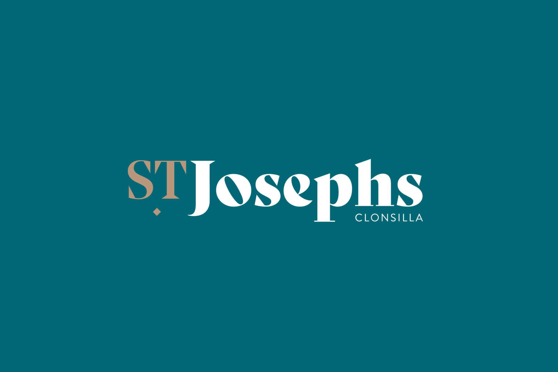 St Josephs 01
